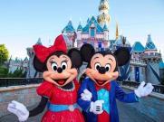【聚焦】上海迪士尼将允许游客带食物入园